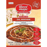 Rasoi Magic Dal Makhani Mix (1.76 oz bag)