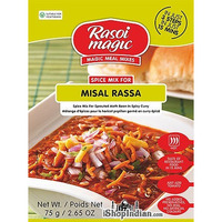 Rasoi Magic Misal Ra ...