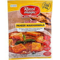 Rasoi Magic Paneer M ...