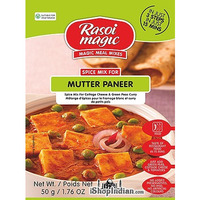 Rasoi Magic Mutter P ...