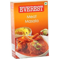Everest Meat Masala  ...