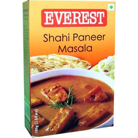 Everest Shahi Paneer ...