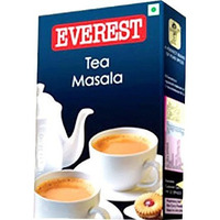 Everest Tea Masala ( ...