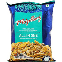 Mo'plleez All In One (5.3 oz bag)