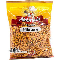 Abhiruchi Mixture (7 oz bag)