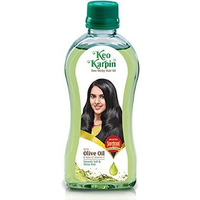 Keo Karpin Hair Oil  ...
