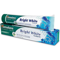 Himalaya Bright White Toothpaste