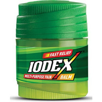 Iodex Multi-Purpose  ...