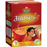 Brooke Bond 3 Roses  ...