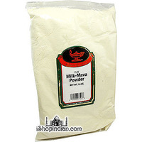 Deep Milk Powder / M ...