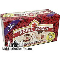 Royal World Ceylon's ...