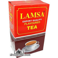 Lamsa Flavoured Tea ...