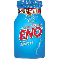 Eno Fruit Salt (100 gm)