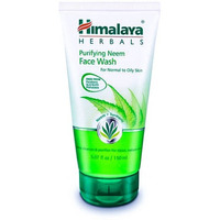 Himalaya Purifying N ...