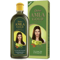Dabur Amla GOLD Hair ...