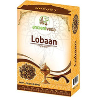 Ancient Veda Lobaan (50 gm box)