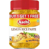 Aachi Lemon Rice Pas ...