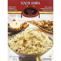Deep Sooji Shira Mix (7 oz box)