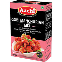 Aachi Gobi Manchurian Mix (7 oz box)