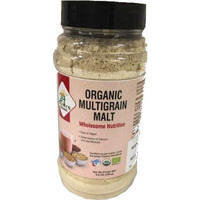 24 Mantra Organic Multigrain Malt (8.8 oz bottle)