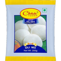 Chitale Foods Instant Idli Mix (7 oz bag)