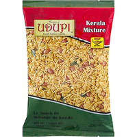 Udupi Kerala Mixture (12 oz bag)