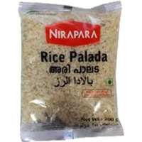 Nirapara Rice Palada (200 gm bag)