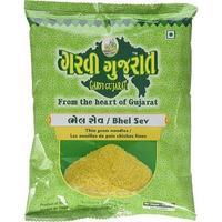 Garvi Gujarat Bhel Sev (10 oz bag)