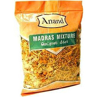 Anand Madras Mixture (14 oz bag)
