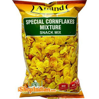 Anand Cornflakes Mix ...