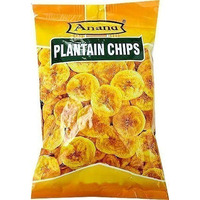 Anand Plantain Chips ...
