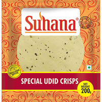 Suhana Special Udid  ...