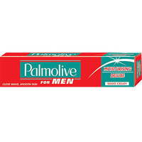 Palmolive For Men -  ...
