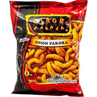 Mirch Masala Onion Pakora (7 oz pack)