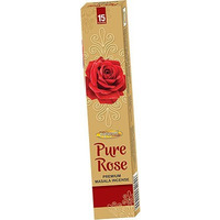 Maharani Pure Rose P ...