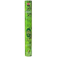 Hem Forest Incense - ...