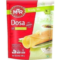 MTR Dosa Mix - Large Pack (17.5 oz bag)