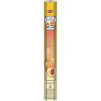 Hem Peach Incense -  ...