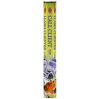 Hem Call Client Incense - 20 sticks (20 sticks)
