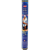 Hem Sai Baba Incense - 20 sticks (20 sticks)