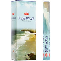 Hem New Wave Incense ...
