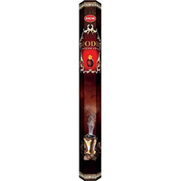 Hem Oodh Incense - 20 sticks (20 sticks)