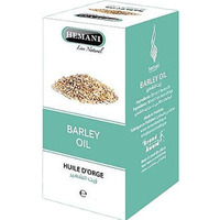 Hemani Barley Oil (30 ml bottle)