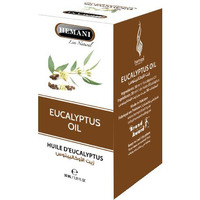Hemani Eucalyptus Oil (30 ml bottle)