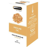 Hemani Mehlab Oil (30 ml bottle)
