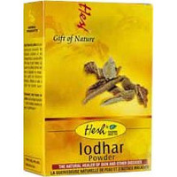 Hesh Lodhar Powder ( ...