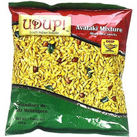 Udupi Avalaki Mixture (12 oz bag)