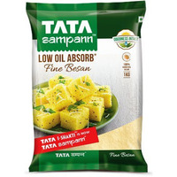 Tata Sampann Low Oil ...