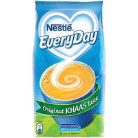 Nestle EveryDay Milk ...