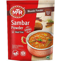 MTR Sambar Powder - 500 gms
